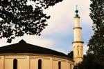 islamic-cultural-centre-belgium