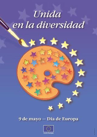 http://ec.europa.eu/spain/actualidad-y-prensa/dia-de-europa/madrid_es.htm