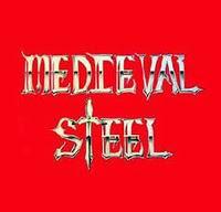 medieval+steelmedieval+steel