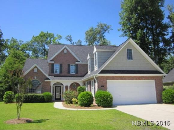 825 Vineyard Dr, New Bern, NC 28562  Home For Sale and Real Estate Listing  realtor.com®