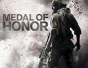 Il gioco 'Medal of Honor'