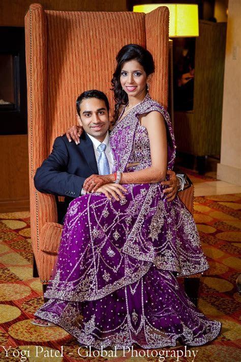 Dress For Indian Wedding Reception