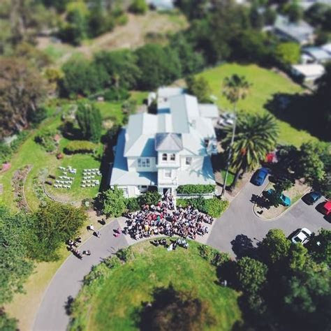 24 best images about Drone Weddings on Pinterest   Drone