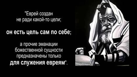 mms_rabi