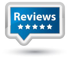 reviews-240px