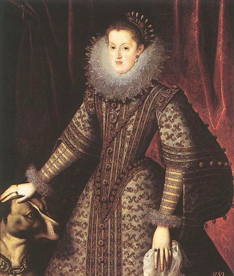 queen-margarita-of-austia-bartolome-gonzalesbmp