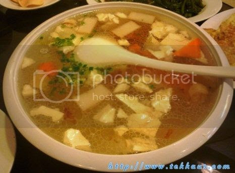 photo 16OleSayangNyonyaFoodRestaurant_zps7091c858.jpg