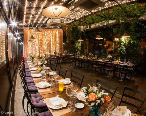 44 best Aurora, hotel and wedding venue in Williamsburg