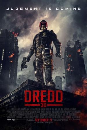 Dredd poster.jpg