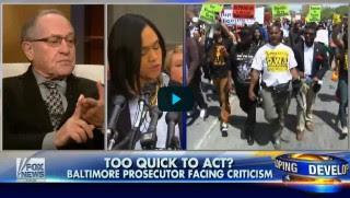 http://www.westernjournalism.com/wp-content/uploads/2015/05/WCJ-images-Dershowitz-Baltimore-320x181.jpg