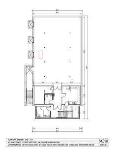 Chapel floorplan   WEDDING   Pinterest