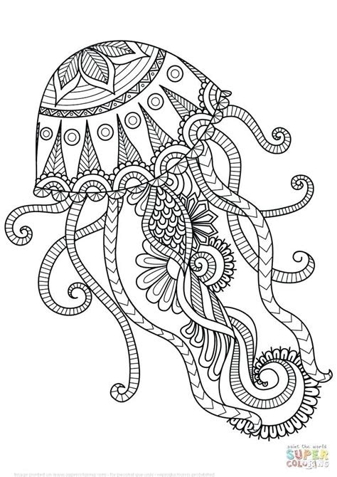 coloring pages mandala animals animal mandala coloring