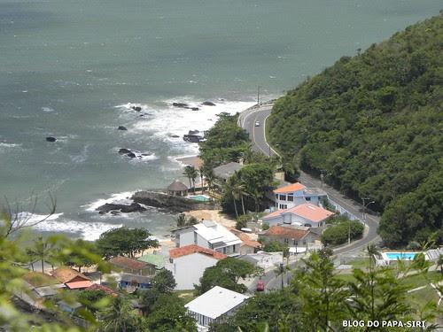 Parque Atalaia