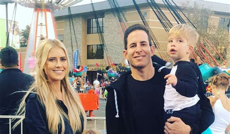 tarek christina el moussas son hospitalized extratvcom