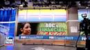 Alexandria Ocasio-Cortez denies allegations she funneled $1 million in PAC donations to private companies
