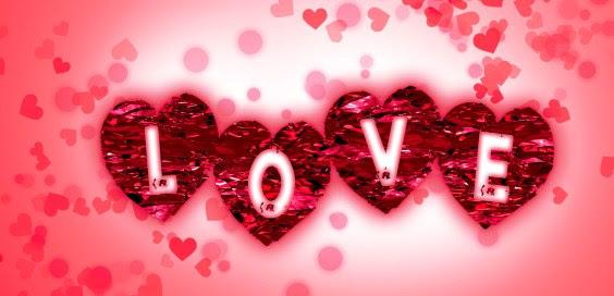 Manisnya Rayuan Berbuah Dosa!! | Cerita kisah cinta penggugah jiwa