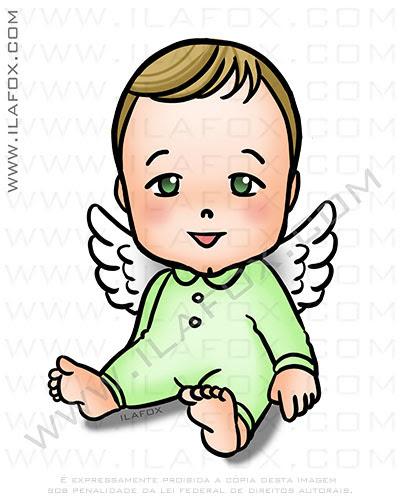 caricatura infantil, caricatura bebê, caricatura batizado, caricatura personalizada, caricatura fofa, by ila fox