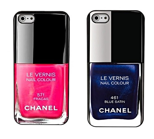 iphone_chanel _nail_polish_case