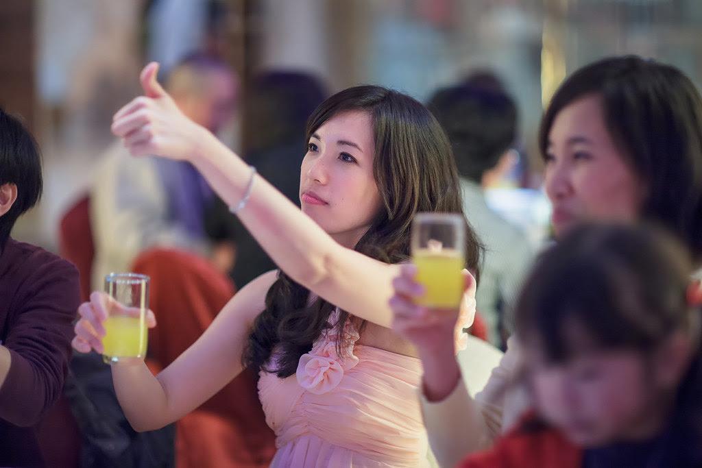 201140301正義&如玉DO
