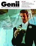 Genii Magazine May 2006