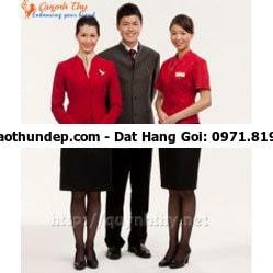 Trang Vàng Việt Nam: Danh sách công ty nhà cung cấp đồng phục khách sạn, danh bạ nhà cung cấp đồng phục khá,ch sạn, tìm nhà cu