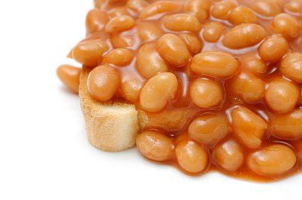 bakedbeans-main_Full