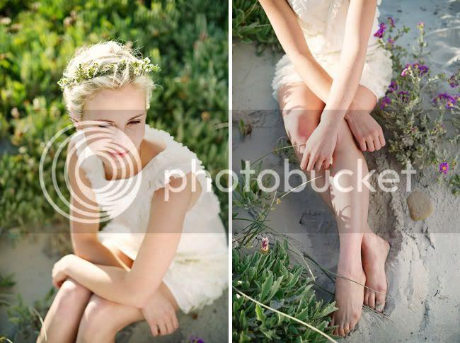 http://i892.photobucket.com/albums/ac125/lovemademedoit/welovepictures/StrandKombuis_Wedding_080.jpg?t=1324654983