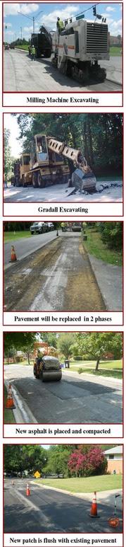 highwayservices