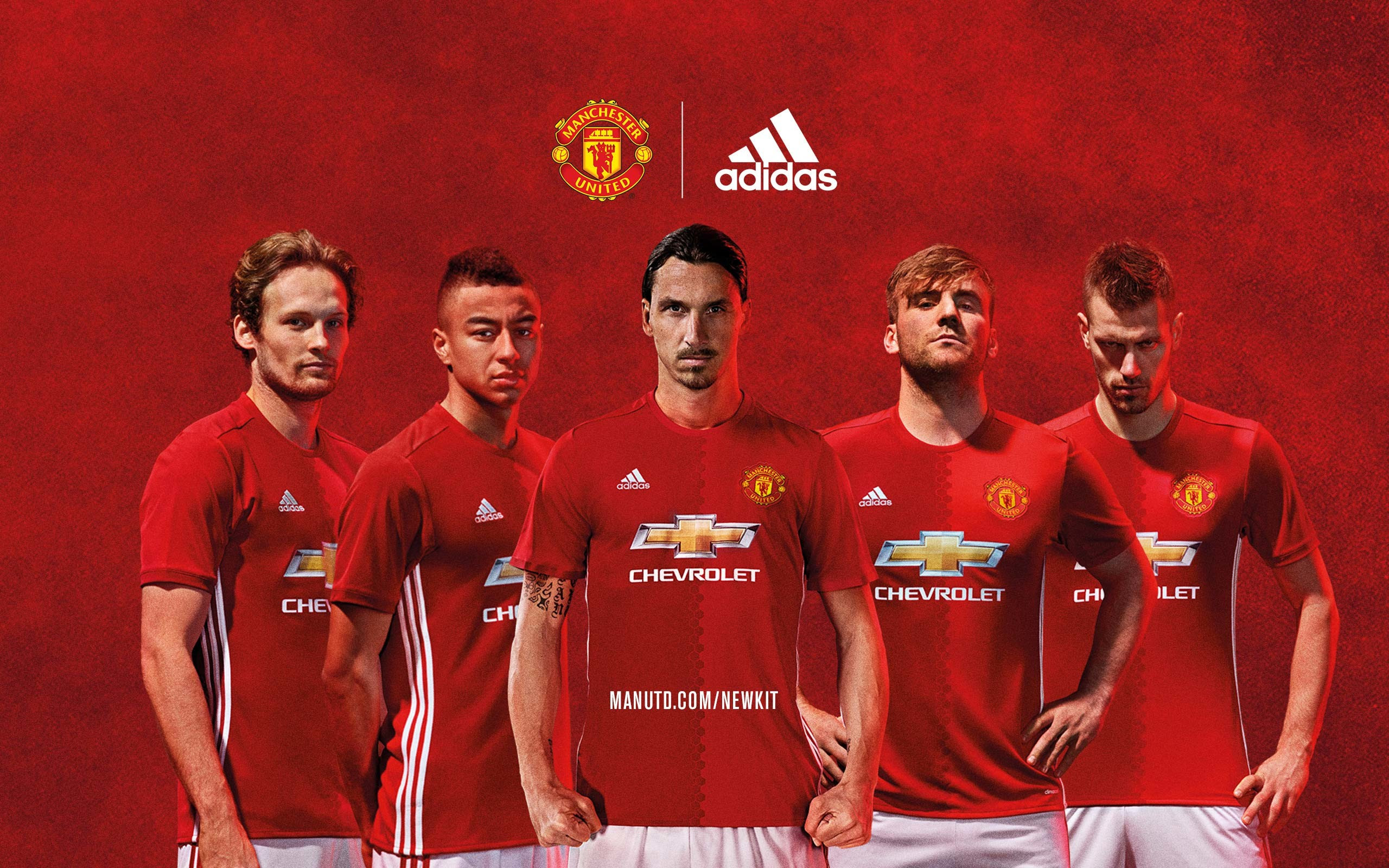 Manchester United Wallpaper Manchester United Wallpaper 2018