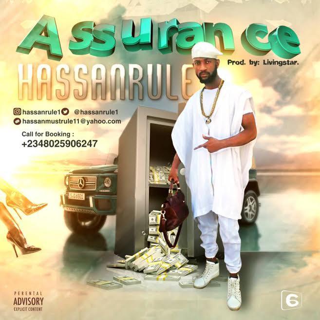 Hassanrule - Assurance