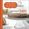 L.Chattman - Cake Keeper Cakes