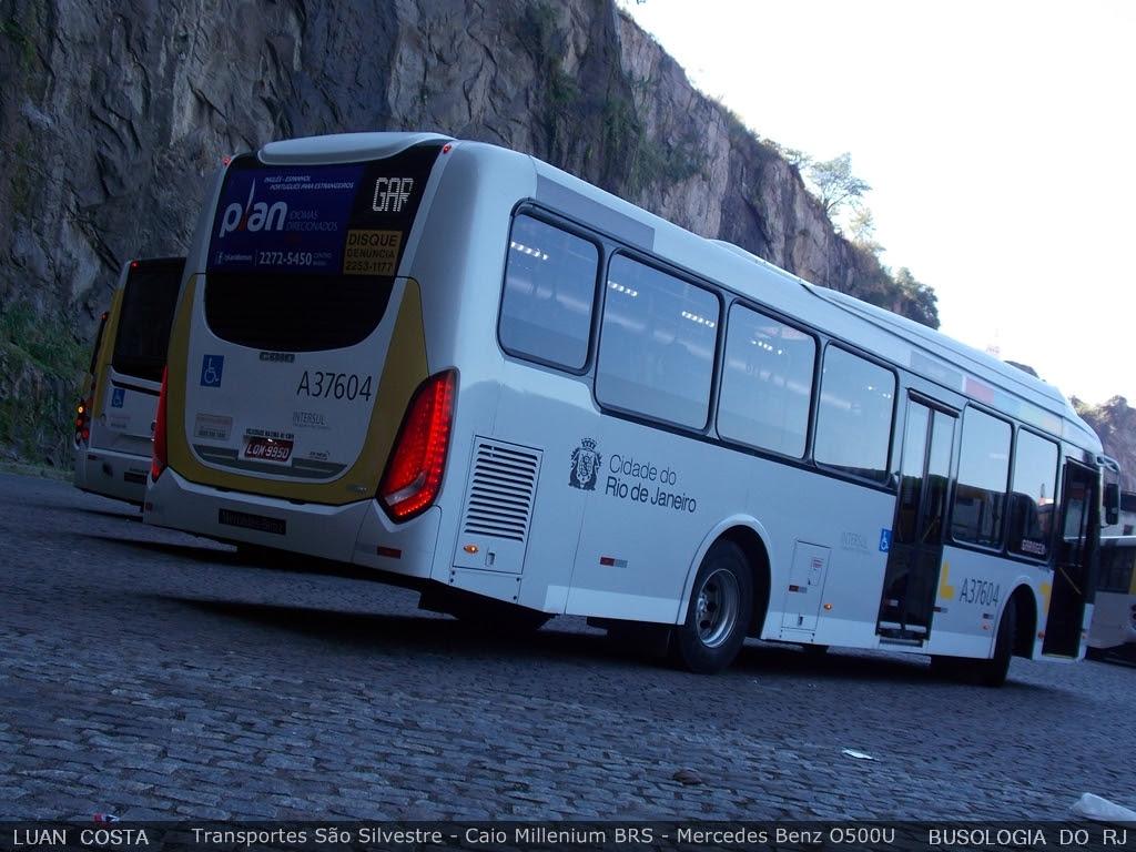 DSCN1045