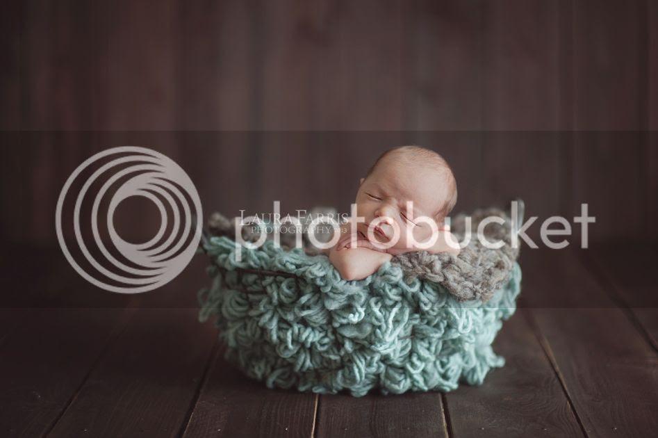photo newborn-baby-photographers-treasure-valley-idaho-_zpsa4de65b9.jpg