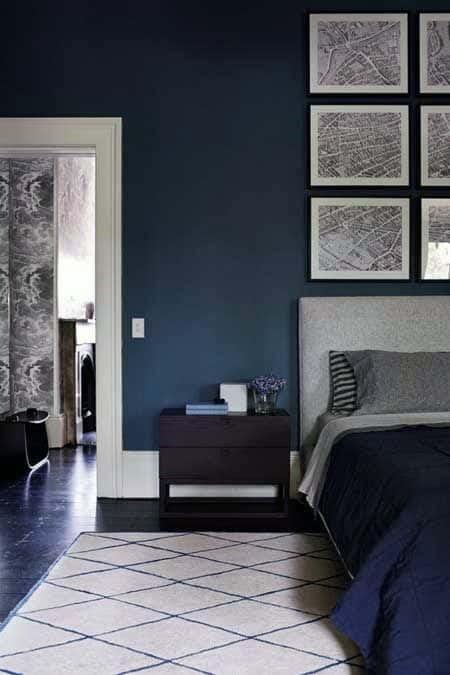 50 Bachelor Pad Wall Art Design Ideas For Men Cool Visual Decor