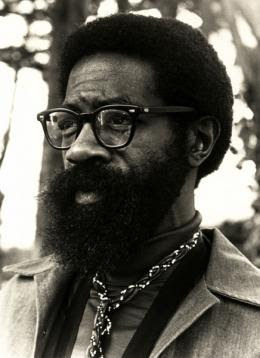 Joe Henderson picture