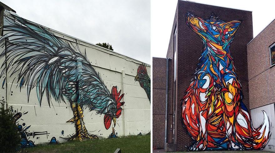 murales-callejeros-animales-lineas-geometricas-dzia (11)