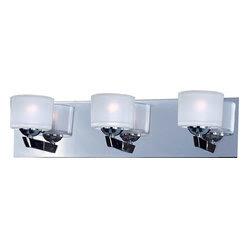 Modern Bathroom Lighting and Vanity Lighting | Houzz: Find Wall ...