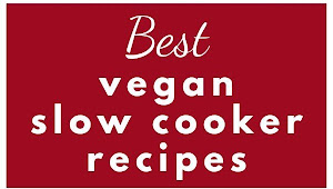Easy Vegan Recipes Crockpot