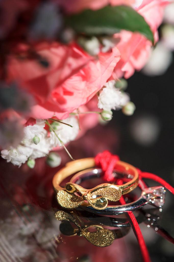 096台中婚禮拍攝推薦