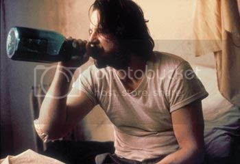 BARFLY [1987] Image