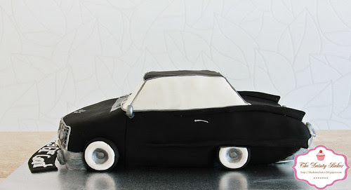 Cadillac Cake-3