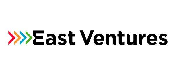 east-ventures