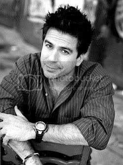 Greg Giraldo Pictures, Images and Photos