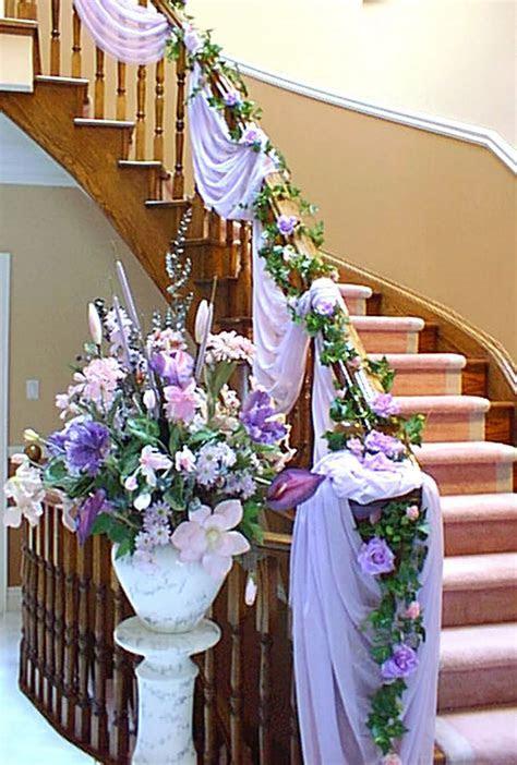 Home Wedding Decoration Ideas Wonderful With Photos Of