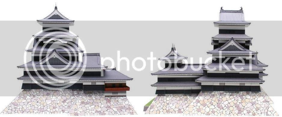 photo kumamoto.castle.papercraft.via.papermau.003_zpsl6p3dw73.jpg