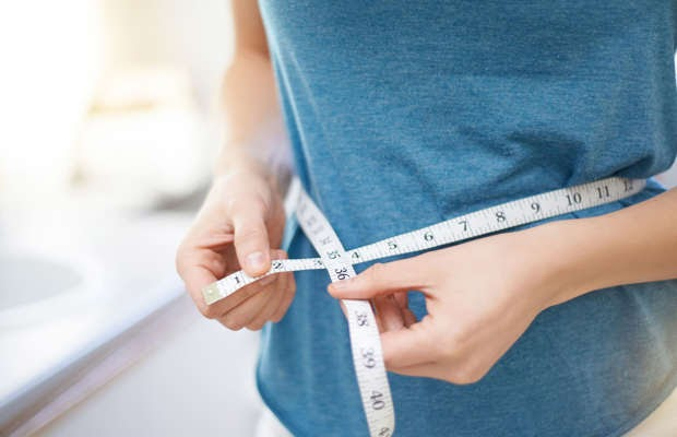 Your Ideal Weight Isn't What You Think