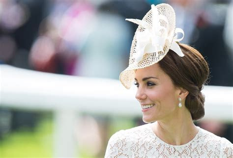 Kate Middleton hats: the Duchess of Cambridge's 21 best looks