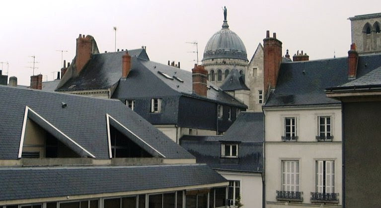 File:Rooftops of Tours, France.jpg