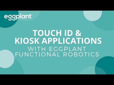 .全球 KIOSK 互動式資訊站市場商機