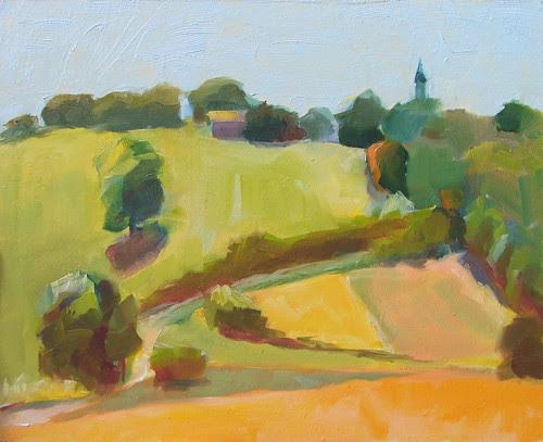 Aveyron 6  Testas